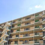 借上げ社宅を活用した節税対策