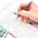 節税と税率~そもそも税金はどのくらいになるのか?