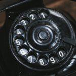 節税と電話加入権~電話加入権を売って節税する方法
