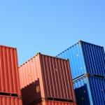 節税とコンテナ投資~節税商品と国税の対応