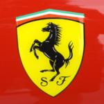節税とフェラーリ~フェラーリの経費が認められた理由