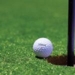 """<span class=""""title"""">節税とゴルフ関連費用~これって費用になるの?</span>"""